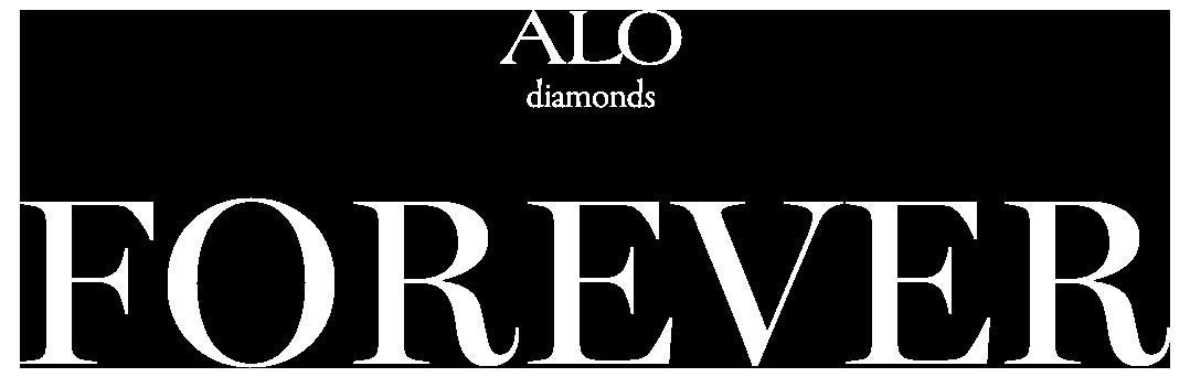 ALO_hl