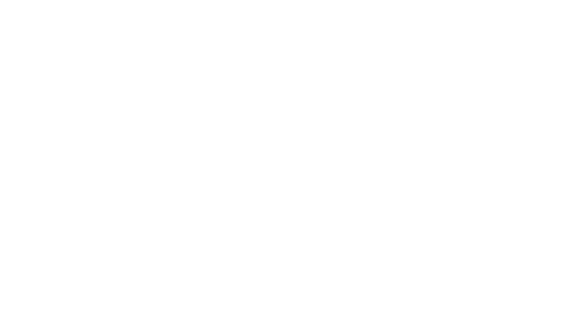 art of care