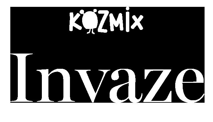 kozmix_hl3